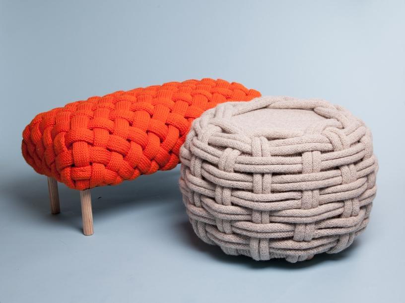 модели вяз одежды узоры для вязания. вязание на заказ скатерть
